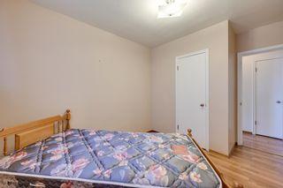 Photo 9: 12735 89 Street in Edmonton: Zone 02 House for sale : MLS®# E4254123