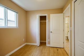 Photo 28: 6061 MAIN Street in Vancouver: South Vancouver 1/2 Duplex for sale (Vancouver East)  : MLS®# R2577762