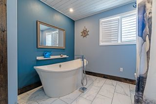 Photo 15: 54 Parkway Drive in Cole Harbour: 16-Colby Area Residential for sale (Halifax-Dartmouth)  : MLS®# 202117669