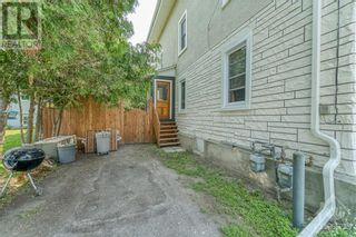 Photo 15: 295 MAIN STREET in Plantagenet: House for sale : MLS®# 1250967