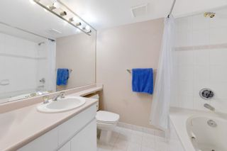"""Photo 18: 1203 867 HAMILTON Street in Vancouver: Downtown VW Condo for sale in """"JARDINE'S LOOKOUT"""" (Vancouver West)  : MLS®# R2613023"""