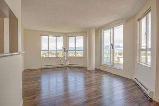 Photo 5: 1405 3455 ASCOT Place in Vancouver: Collingwood VE Condo for sale (Vancouver East)  : MLS®# R2584766
