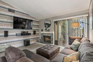 Photo 2: Condo for sale : 2 bedrooms : 2019 Lakeridge Cir #304 in Chula Vista