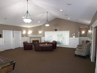 "Photo 17: 83 21928 48 Avenue in Langley: Murrayville Townhouse for sale in ""Murrayville Glen"" : MLS®# R2316393"