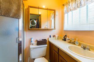 Photo 6: 20892 DEWDNEY TRUNK Road in Maple Ridge: Southwest Maple Ridge 1/2 Duplex for sale : MLS®# R2098243