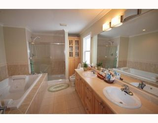 Photo 9: 3720 PACEMORE Avenue in Richmond: Seafair House for sale : MLS®# V750480