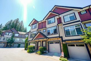 """Photo 2: 25 6299 144 Street in Surrey: Sullivan Station Townhouse for sale in """"ALTURA"""" : MLS®# R2583442"""