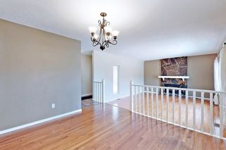 Photo 12: 171 EDWARD Crescent in Port Moody: Port Moody Centre House for sale : MLS®# R2610676