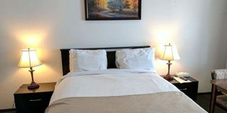 Photo 4: 55 Room Motel with property for sale in BC: Business with Property for sale