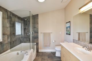 Photo 14: 1155 BALSAM Street: White Rock House for sale (South Surrey White Rock)  : MLS®# R2135110