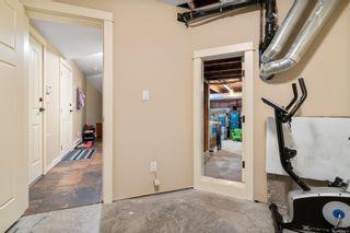 Photo 31: 5285 Dewar Rd in : Na North Nanaimo House for sale (Nanaimo)  : MLS®# 865816