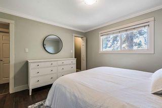 Photo 13: 11 Hogarth Crescent SW in Calgary: Haysboro Detached for sale : MLS®# A1150349