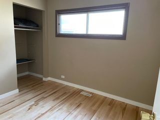 Photo 16: 2329 Spiller Road SE in Calgary: Ramsay Detached for sale : MLS®# A1072496