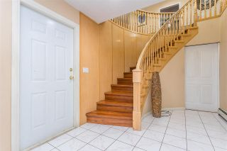 Photo 4: 31665 RIDGEVIEW Drive in Abbotsford: Abbotsford West House for sale : MLS®# R2530314