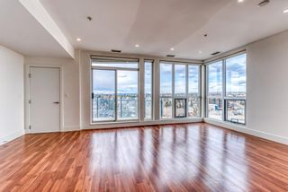 Photo 2: 704 2505 17 Avenue SW in Calgary: Richmond Apartment for sale : MLS®# A1082884