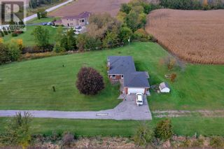 Photo 9: 3650 LAUZON ROAD in Windsor: Agriculture for sale : MLS®# 21019747