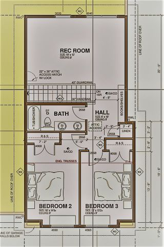 Photo 5: LOT 23 607 WILLOW Street in Hope: Hope Center House for sale : MLS®# R2452011