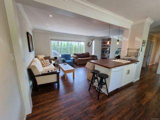 Photo 3: 5174 Cleary Rd in : PA Port Alberni House for sale (Port Alberni)  : MLS®# 879035