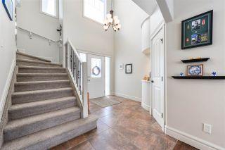 Photo 3: 4105 46 Street: Stony Plain House for sale : MLS®# E4227678