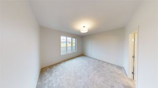 Photo 15: 22 7115 Armour Link in Edmonton: Zone 56 Townhouse for sale : MLS®# E4237444