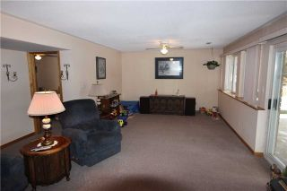 Photo 17: 181 Mcguires Beach Road in Kawartha Lakes: Rural Carden House (Bungalow-Raised) for sale : MLS®# X3729311