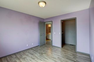 Photo 15: 21 Westlake Circle: Strathmore Semi Detached for sale : MLS®# A1142437