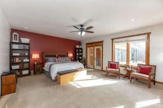 Photo 21: 50206A RR 91: Rural Brazeau County House for sale : MLS®# E4236017