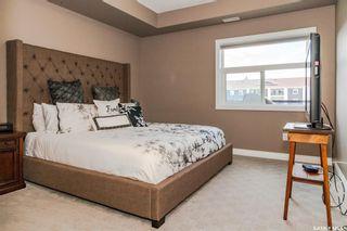 Photo 12: 310 419 Nelson Road in Saskatoon: University Heights Residential for sale : MLS®# SK823987