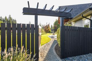Photo 77: 1422 Lupin Dr in Comox: CV Comox Peninsula House for sale (Comox Valley)  : MLS®# 884948