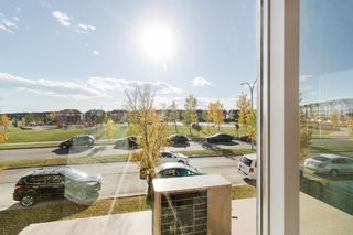 Photo 10: 102 Skyview Ranch Road NE in Calgary: Skyview Ranch Row/Townhouse for sale : MLS®# A1150705