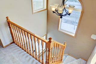 Photo 13: 158 TUSCARORA Way NW in Calgary: Tuscany Detached for sale : MLS®# C4285358