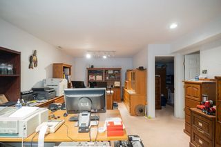 Photo 22: 1463 BLACKWATER Place in Coquitlam: Westwood Plateau House for sale : MLS®# R2615092