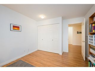 """Photo 25: D306 9838 WHALLEY Boulevard in Surrey: Whalley Condo for sale in """"Balmoral Court"""" (North Surrey)  : MLS®# R2567841"""