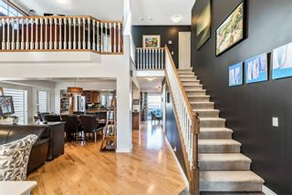 Photo 20: 8 Sunmount Rise SE in Calgary: Sundance Detached for sale : MLS®# A1093811