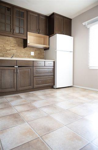 Photo 10: 18717 95A Avenue in Edmonton: Zone 20 House for sale : MLS®# E4235795