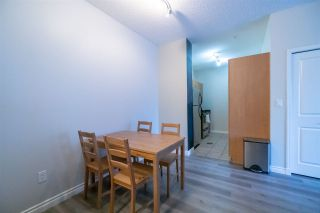 Photo 10: 102 10303 105 Street in Edmonton: Zone 12 Condo for sale : MLS®# E4234138