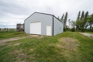 Photo 40: 45098 McCreery Road in Treherne: House for sale : MLS®# 202113735