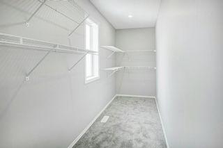Photo 16: 80 EDGERIDGE View NW in Calgary: Edgemont Detached for sale : MLS®# C4293479