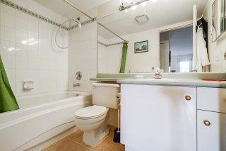Photo 14: 202 10128 132 Street in Surrey: Whalley Condo for sale (North Surrey)  : MLS®# R2582647