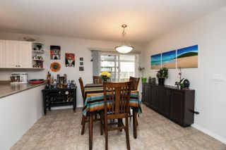 Photo 28: 177 4714 Muir Rd in : CV Courtenay East Manufactured Home for sale (Comox Valley)  : MLS®# 866077