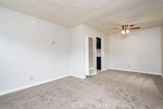 Photo 15: Property for sale: 7676 Burnell Avenue in Lemon Grove