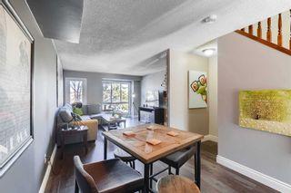 Photo 11: 526 895 Maple Avenue in Burlington: Brant Condo for sale : MLS®# W5132235