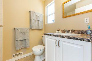 Photo 20: 20557 114 Avenue in Maple Ridge: Southwest Maple Ridge House for sale : MLS®# R2365484