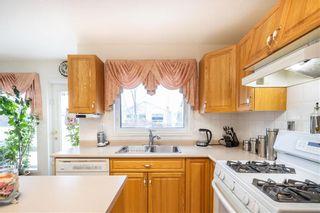Photo 12: 138 Deer Run Drive in Winnipeg: Linden Woods Residential for sale (1M)  : MLS®# 202101111