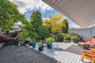 Photo 25: 177 S Alder St in : CR Campbell River Central House for sale (Campbell River)  : MLS®# 877667