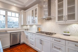 Photo 16: 3557 W 21ST Avenue in Vancouver: Dunbar House for sale (Vancouver West)  : MLS®# R2522846