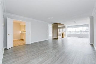 Photo 4: 1106 130 E Carlton Street in Toronto: Church-Yonge Corridor Condo for lease (Toronto C08)  : MLS®# C4148983
