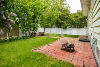 Photo 16: 4110 44 Street: Red Deer Detached for sale : MLS®# A1120544