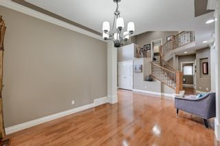 Photo 8: 1228 HOLLANDS Close in Edmonton: Zone 14 House for sale : MLS®# E4251775