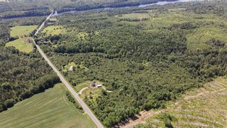 Photo 7: Lot 103 Davidson Street in Lumsden Dam: 404-Kings County Vacant Land for sale (Annapolis Valley)  : MLS®# 202124505